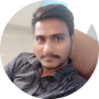 freelancers-in-India-Test-Automation-Hyderabad-Konni-Uma-mahesh