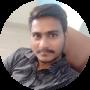 freelancers-in-India-Test-Automation-Hyderabad-Konni-Uma-mahesh