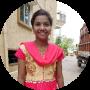 freelancers-in-India-SEO-Chennai-Mukkala-Beeby-Janamma