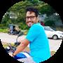 freelancers-in-India-JAVA-Pune-Janmejay-Kumar