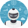 freelancers-in-India-Robotic-Process-Automation-New-Delhi-Rohit-Arora