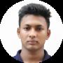 freelancers-in-India-Data-Entry-Feni-Emam-hossain