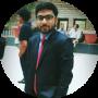 freelancers-in-India-Web-Development-Phagwara-NISHANT-JHA