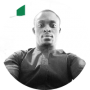 freelancers-in-India-Website-Design-ABUJA-FRANCIS-OMAJI-EMMANUEL