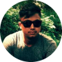 freelancers-in-India-PHP-Bhaktapur-Niraj-Kusma