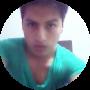 freelancers-in-India-Mobile-App-Developer-Quito-Luis-Chicaiza