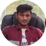 freelancers-in-India-PHP-Rajkot-Savan-makvana