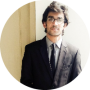 freelancers-in-India-Data-Analytics-Lahore-Muhammad-Aimal-Rehman