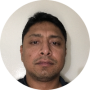 freelancers-in-India-Data-Warehousing-Brampton-Mohammad-Shibly-Numan