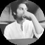 freelancers-in-India-Article-Writing-Muzaffarpur-Atul-pathak