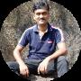 freelancers-in-India-Microsoft-SQL-Server-Thane-Shriram-Aher
