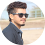 freelancers-in-India-website-developer-punjab-Numan-Akram