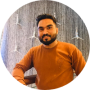 freelancers-in-India-Web-Development-Kozhikode-JASIR-EC