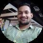 freelancers-in-India-Data-Sciences-Bhubaneswar-Ritesh-Kumar