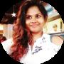 freelancers-in-India-Python-Hikkaduwa-Nirmani-Yasodha-Palliyaguruge