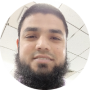 freelancers-in-India-Microsoft-SQL-Server-Mumbai-Mohammed-Irfan-Kazi