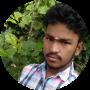 freelancers-in-India-Web-Development-Erode-Siva-Prasath