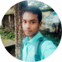 freelancers-in-India-Data-Entry-Chittagong-Rakibul-Islam