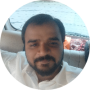 freelancers-in-India-PHP-Pune-Rohit-patil