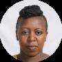 freelancers-in-India-Article-Writing-NAIROBI-JOYCE-WANJIRU