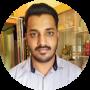 freelancers-in-India-Website-Design-Bangalore-Vinod-V