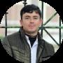 freelancers-in-India-WordPress-Lahore-Sohail-Ahmad