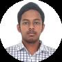 freelancers-in-India-Graphic-Design-Dhaka-MD-MASUK-MOWLA-AUNKUR