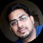 freelancers-in-India-Digital-Marketing-Mumbai-Anil-Suvarna