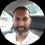 freelancers-in-India-Content-Writing-Bengaluru-Govardhan-Singh