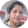 freelancers-in-India-Software-Development-Chennai-Shobha-rani