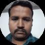 freelancers-in-India-Data-Entry-Erode-Yuvaraja