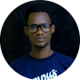 freelancers-in-India-Content-Writing-Kampala-Menya-Ibrahim-