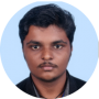freelancers-in-India-Programming-Kottayam-Abhiram-Das