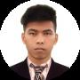 freelancers-in-India-Website-Design-San-felipe-zambales-Philippines-John-lee-reyes