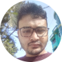 freelancers-in-India-Data-Entry-Sylhet-Abdus-Samad