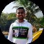 freelancers-in-India-SQL-Vadodara-Kalpesh-Patel
