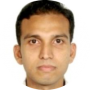 freelancers-in-India-Data-Sciences-Bangalore-Dipak-Singha