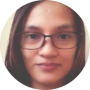 freelancers-in-India-General-Office-Pampanga-Anna-Kristina-Aguila