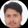 freelancers-in-India-Website-Design-noida-aditya-kumar