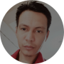 freelancers-in-India-Robotic-Process-Automation-Quezon-City-Nino-Guillermo