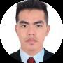 freelancers-in-India-Data-Entry-Olongapo-City-Edgar-Bungar