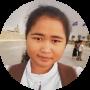 freelancers-in-India-website-developer-Phnom-Penh-Chan-sary