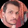 freelancers-in-India-Digital-Marketing-Hisar-VINOD-KUMAR