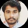 freelancers-in-India-WordPress-jati-chetan-das