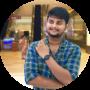 freelancers-in-India-Robotic-Process-Automation-Hyderabad-Hari