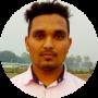 freelancers-in-India-Content-Writing-thakurgaw-Abdullah-Al-Mamun-Abne-Showrabh-