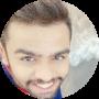 freelancers-in-India-Data-Entry-Hyderabad-shariq-khowaja
