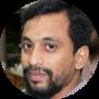 freelancers-in-India-IBM-BPM-Chennai-syed-khaleeq-peeran