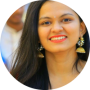 freelancers-in-India-Content-Writing-Mumbai-Shreya-Mishra