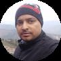 freelancers-in-India-Web-Development-Howrah-Arghya-Saha